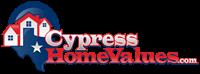 Bayou Vista Home Values